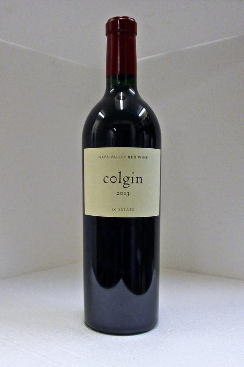 Colgin IX Estate Red Blend 2013 750ml