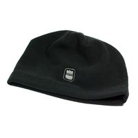 ODMP Logo Fleece Hat