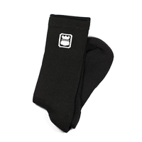 ODMP Logo Performance Sock