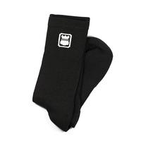 ODMP Logo Performance Sock