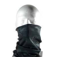 ODMR Logo Face Guard