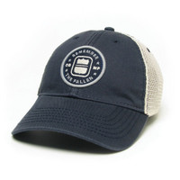 ODMP Remember the Fallen Baseball Hat - Navy