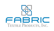 Fabric Textile Products, Inc.