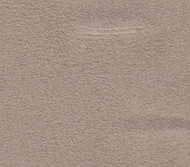 Cork Microsuede Fabric