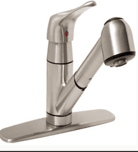 kitchen-faucets.png