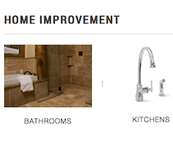 kitchens-bathrooms.png