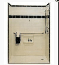 shower-enclosures.png