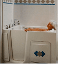 walk-in-bathtubs.png