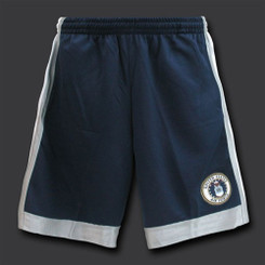 Air Force Performance Short
