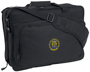 Laptop Attache'/Backpack 3