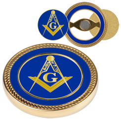 Commemorative Coins/Super Ball Markers