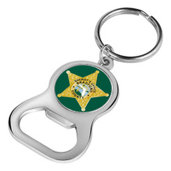Keychain Bottle Opener 7