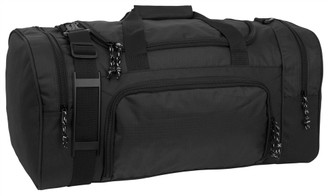 Carry-on Sport Duffel Locker Bag 1
