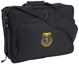 Laptop Attache'/Backpack 7