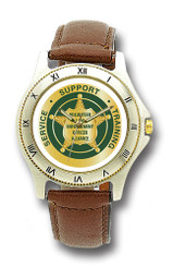 Superior Watch - Gold - WCT 1