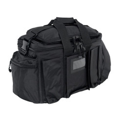 Tactical Gear Bag