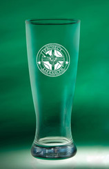 Hofbrau Glass 2