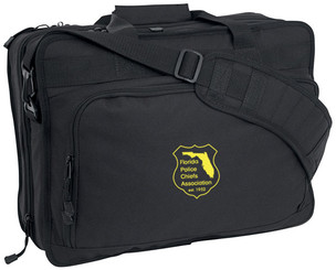 Laptop Attache'/Backpack 5