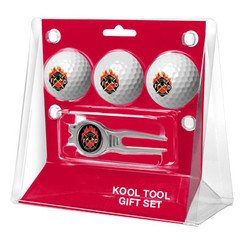 Kool Tool 3 Ball Gift Pack 3