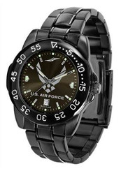 Fantom Sport Watch 2