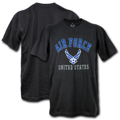 Air Force Classic Graphic Tee