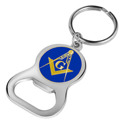 Keychain Bottle Opener 3