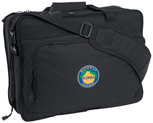 Laptop Attache'/Backpack 6