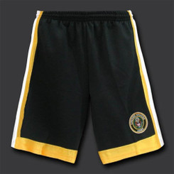 Army Performance Short