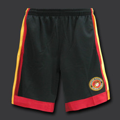 USMC Performance Short
