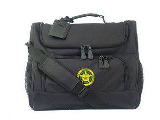 Personal Tote