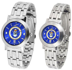 Dynasty AnoChrome Watch 1