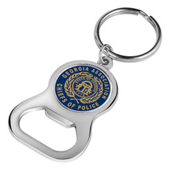 Keychain Bottle Opener 5