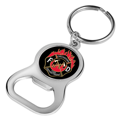 Keychain Bottle Opener 6