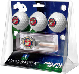 Kool Tool 3 Ball Gift Pack 2