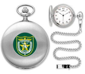 Pocket Watch 6