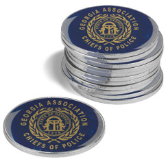 Ball Marker 12 Pack 3