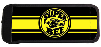 Super Bee Can Coolie.