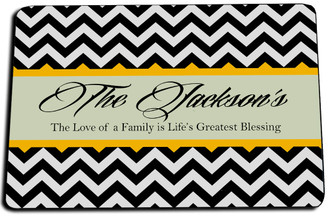 The Love of Family Personalized