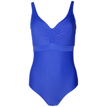 PrAna Aelyn D-Cup One Piece Sizes/Patterns
