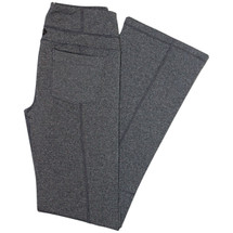 PrAna Britta Pant Regular Inseam Sizes