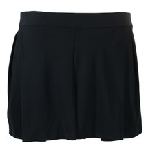 Lululemon &Go City Skort