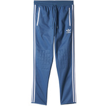 Adidas Shatter Stripe Beckenbauer Track Pant