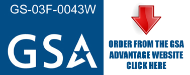 Order From GSA Click Here