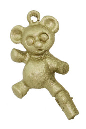 "3/4"" Outstretched Teddy Bear"