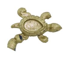 "1/2"" mini Turtle"