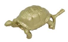 """2"""" Turtle Figurine"""