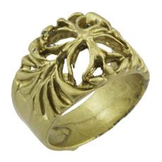 """1/2"""" Celtic Ring"""