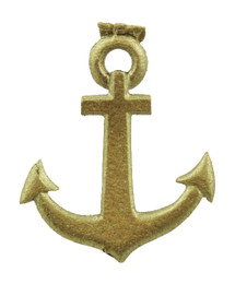 "7/8"" Fancy Anchor"