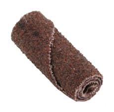 Coarse Cartridge Roll