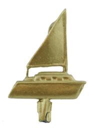 """1"""" Sailboat"""